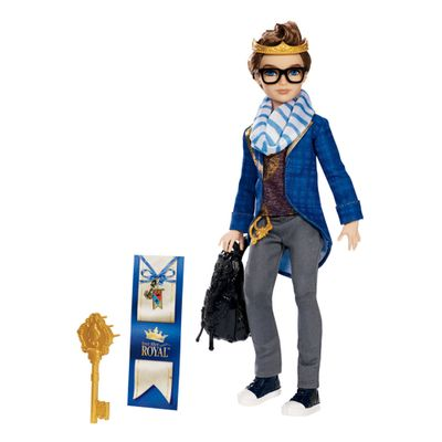 Boneco-Ever-After-High-Royal--Dexter-Charming---Mattel-1