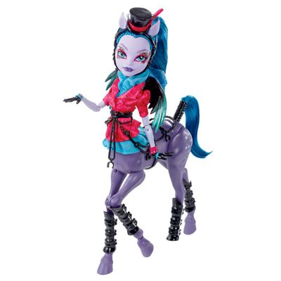 2-Boneca-Monster-High---Monster-Fusion---Avea-Trotter---Mattel