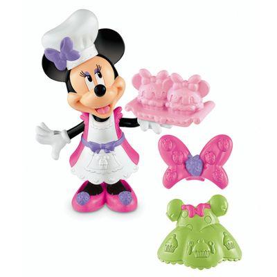 Boneca-Mickey-Mouse-Club-House---Minnie-Hora-do-Cupcake---Mattel