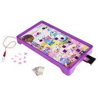 Jogo-Operando-com-a-Doutora-Brinquedo---Hasbro-1