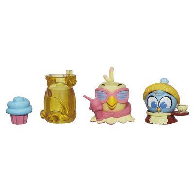 Figuras-Telepods---Angry-Birds-Stella---Luca-e-Poppy---Hasbro-1