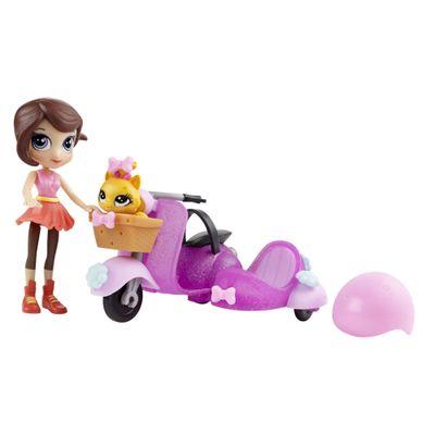 Conjunto-Littlest-Pet-Shop---Scooter-da-Blythe---Hasbro-1