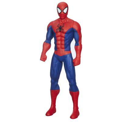 Boneco-Spider-Man-Gigante---75-cm---Hasbro-1