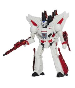 Boneco-Transormers-Generation---Leader-Class---Jetfire---Hasbro-1
