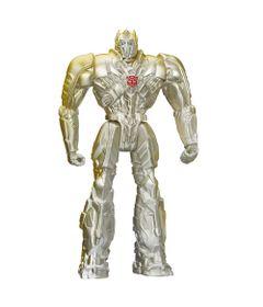 Boneco-Transformers-4---Optimus-Prime-Silver-Knight---Hasbro-1