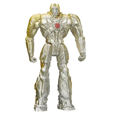 Boneco-Transformers-4---Optimus-Prime-Silver-Knight---Hasbro-1