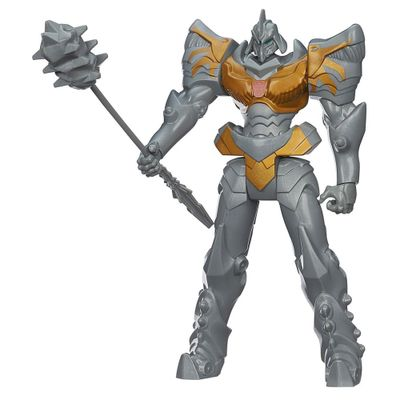 Boneco-Transformers-4-Titan---30-cm---Grimlock-1