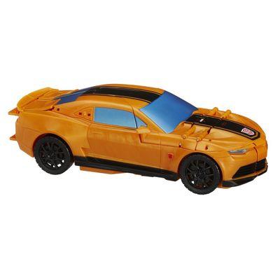 Boneco-Transformers-4---Mega-1-Step-Bumblebee---Hasbro-1