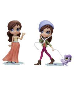 Boneca-Littlest-Pet-Shop---Blythe-Super-Estilosa---Zizi-Morales---Hasbro-1