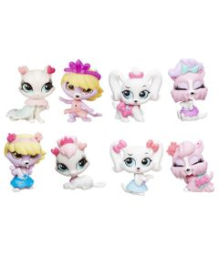 Conjunto-Littlest-Pet-Shop---Estiloso-Pet-Charmoso---Hasbro-1