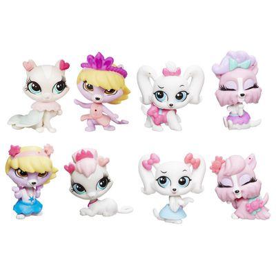 Conjunto-Littlest-Pet-Shop---Estiloso-Pet-Charmoso---Hasbro-1