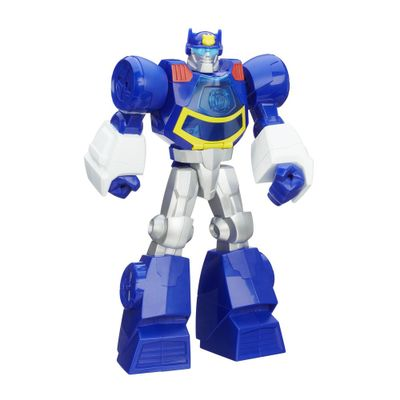 boneco-transformers-rescue-bots-chase-the-police-bot-blue-hasbro