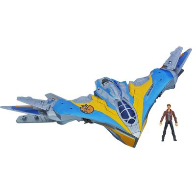 Nave-Guardioes-da-Galaxia---Milano-Starship---Hasbro-1