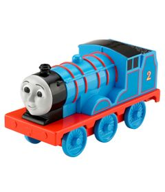 Trem-Thomas---Friends---Super-Veiculos-Roda-Livre---Edward---Fisher-Price