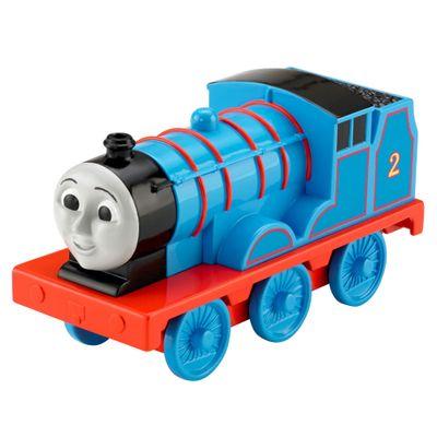 Trem-Thomas---Friends---Super-Veiculos-Roda-Livre---Edward---Fisher-Price