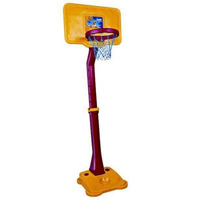 tabela-de-basquete