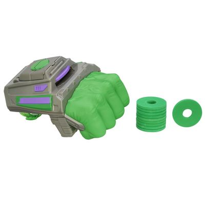 lancador-de-discos-hulk-1