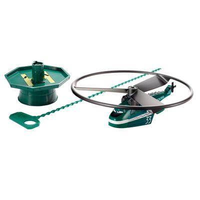 Lancador-Planes-Disney---Riplash-Helicoptero-de-Carga---Mattel