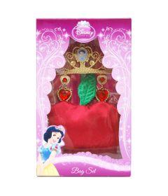 Conjunto-Tiara-e-Bolsa-Princesas-Disney---Branca-de-Neve---New-Toys