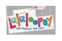 Lalaloopsy