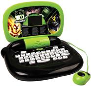 Brinquedos Eletrônicos