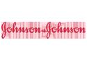 Johnson e Jonhson