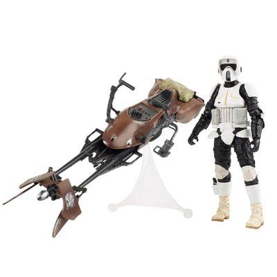 Boneco-Star-Wars---The-Black-Series---Biker-Scout---Hasbro-1