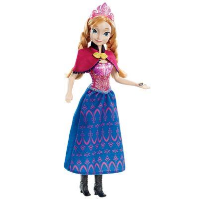 Y9965-Y9966-Boneca-Anna-Princesa-Musical-Disney-Frozen-Mattel