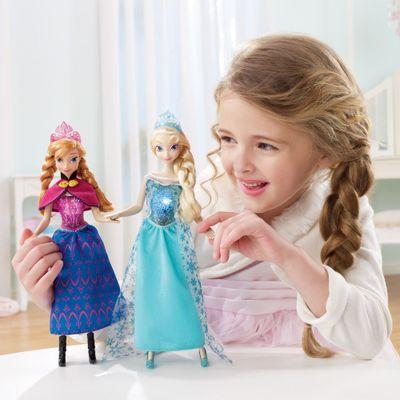 Y9965-Y9966-Y9967-Kit-de-Bonecas-Princesas-Musicais-Anna-e-Elsa-Disney-Frozen-Mattel