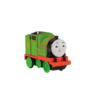 Locomotiva Thomas & Friends - Henry - Fisher-Price