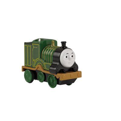 Locomotiva Thomas & Friends - Emily - Fisher-Price