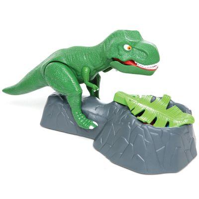 Jogo-Dino-Attack-Estrela