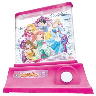 Aquaplay - Princesas Disney - Estrela