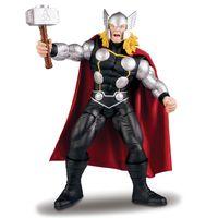 0463-Boneco-Thor-Premium-Gigante-Mimo