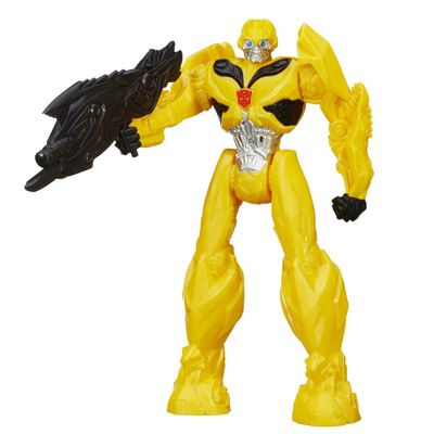 Boneco-Transformers-4-Eletronico---Bumblebee---Hasbro-1