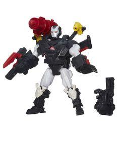 Boneco-Eletronico-Marvel-Super-Hero-Mashers---Marvel-War-Machine---Hasbro-1