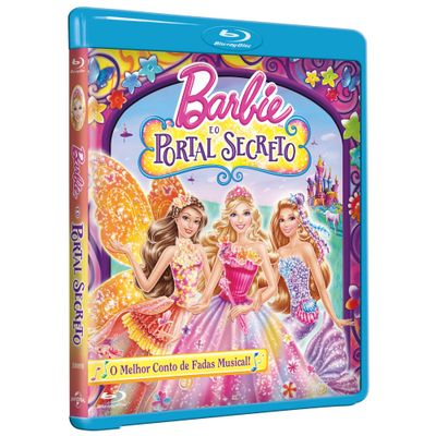 SB0915-Blu-Ray-Barbie-e-o-Portal-Secreto