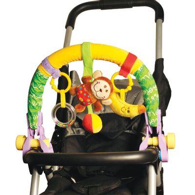 81456-Mobile-de-Carrinho-Macaquinho-New-Toys