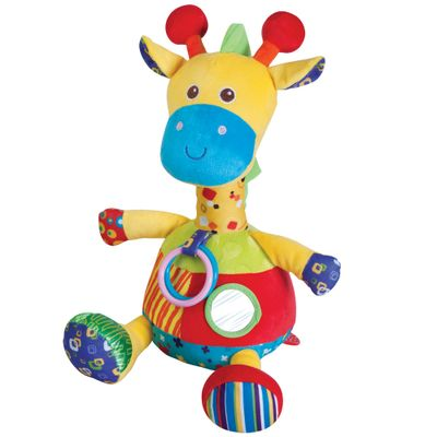 81495-Mobile-Girafinha-New-Toys