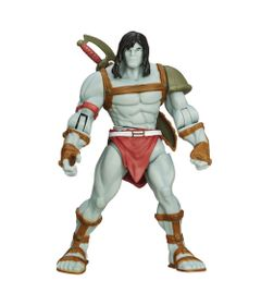 Boneco-Hulk-And-The-Agents-Of-Smash---Skaar---Hasbro-1