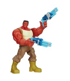 Boneco-Hulk-And-The-Agents-Of-Smash---Red-Hulk---Hasbro-1