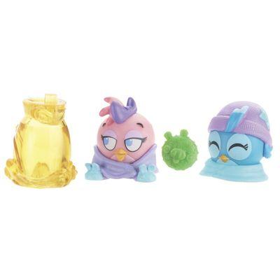 Figuras-Telepods---Angry-Birds-Stella---Stella-e-Willow---Hasbro