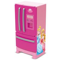 1862-1-Refrigerador-Side-By-Side-Princesas-Disney-Xalingo