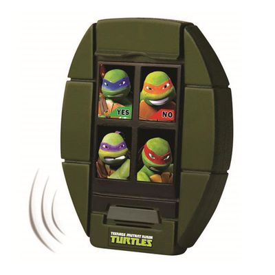 Comunicador-com-Som---Tartarugas-Ninja---Multikids