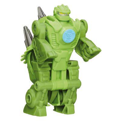Mini-Figura-Transformers-Rescue-Bots---Boulder---Hasbro-1