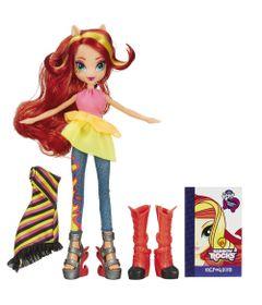 Boneca-My-Little-Pony---Equestria-Girl-Deluxe---Sunset-Shimmer---Hasbro