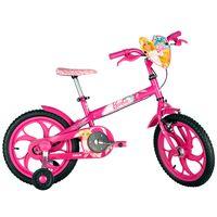 450024.19254-Bicicleta-Aro-16-Barbie-Caloi