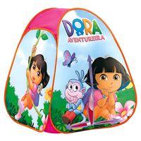 Iglu-da-Dora-a-Aventureira---Multibrink