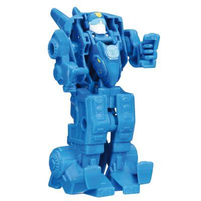 Mini-Figura-Transformers-Rescue-Bots---Chase---Hasbro-1