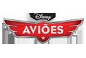 Disney Aviões